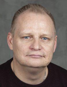 Allan Kirkegaard