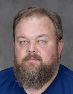Jens Johannesen