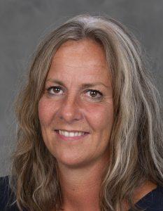 Katja Bremholm Henningsen