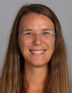 Lisbeth K. M. Poulsen