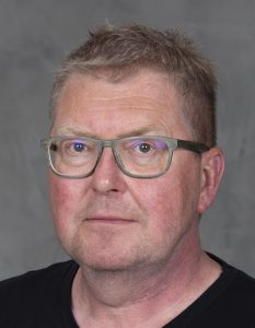 Peer Henning Mortensen