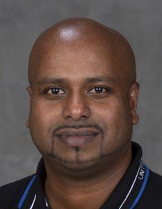 Piratheep Krishnapalan