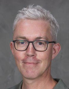 Søren Otzen Kristensen