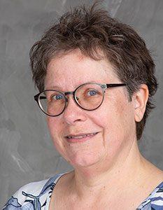 Trine Hjelbak